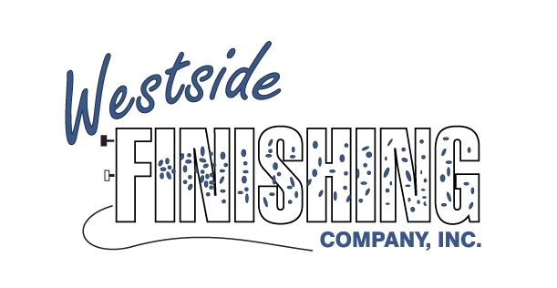 Westside Finishing Company, Inc.